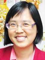Aida Wen