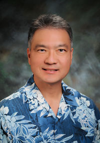 Derek Akiyoshi
