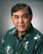 Vince Lee